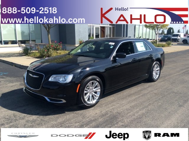 2018 chrysler colors. simple 2018 new 2018 chrysler 300 touring in chrysler colors