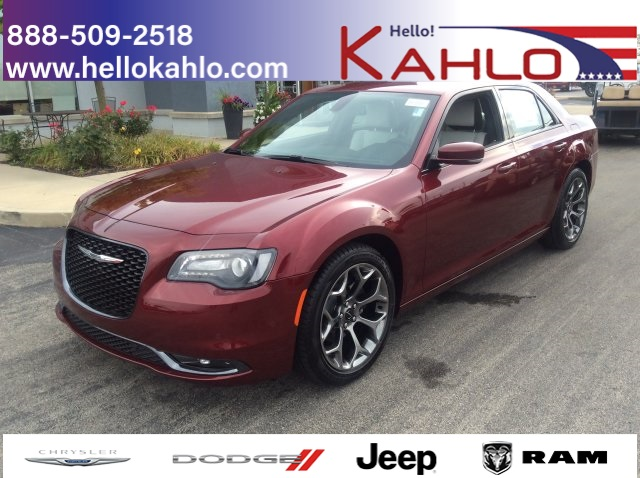 2018 chrysler colors. unique 2018 new 2018 chrysler 300 s and chrysler colors i