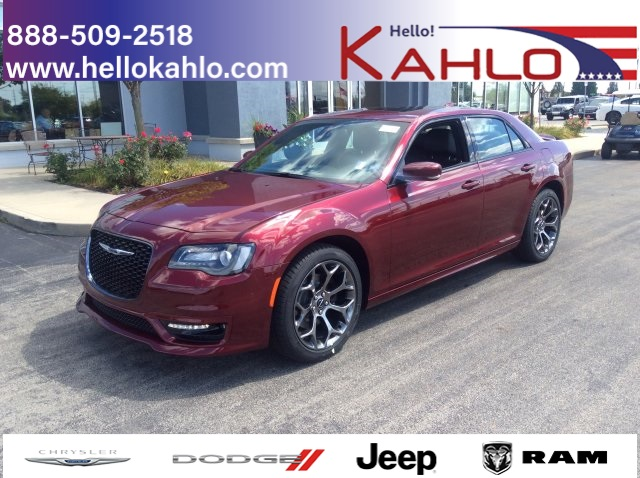 2018 chrysler sedans. wonderful chrysler new 2018 chrysler 300 s intended chrysler sedans