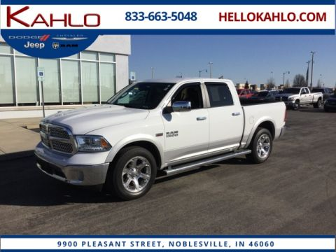 o Kahlo - Used Cars for Sale in Noblesville, IN | Near ...